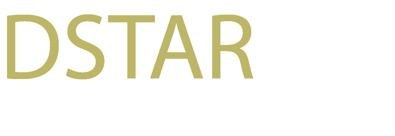 DStar Entertainment - Adelaide's Best DJ & MC
